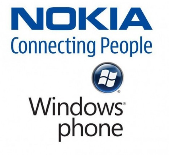 nokia-windows-phone-7