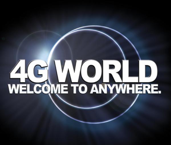 4g-world