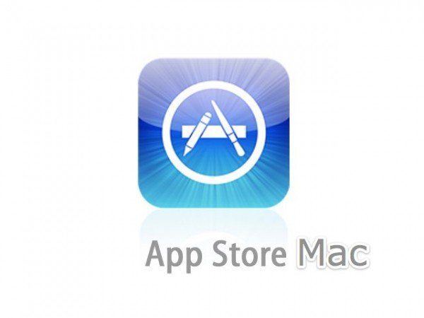Becoming a Mac App Developer