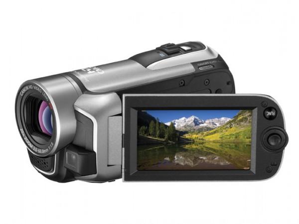 Canon-VIXIA-HF-R100-Digital-Camcorder-specs