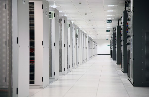 Do You Need a Managed Dedicated Server