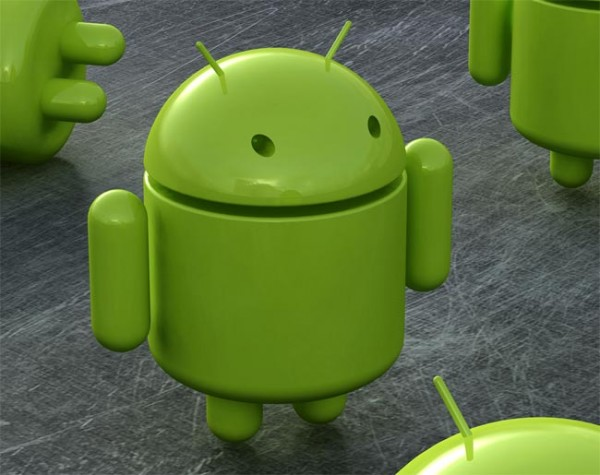Everything You Need to Know About Android 3.0 (Honeycomb)