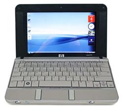 HP-2133-Mini-Note-PC