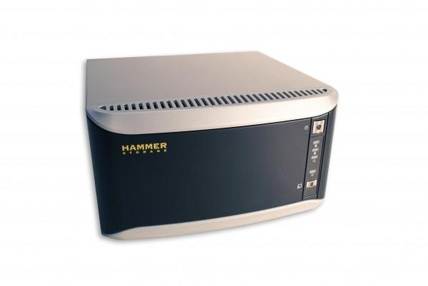 Hammer Myshare HN1200-500