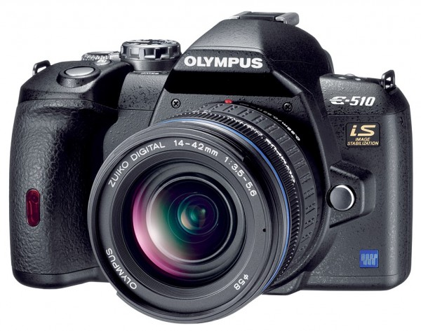 High end prices often result in a high end camera