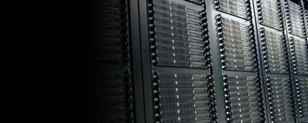 How to Choose Between Co-location and Dedicated Server Hosting