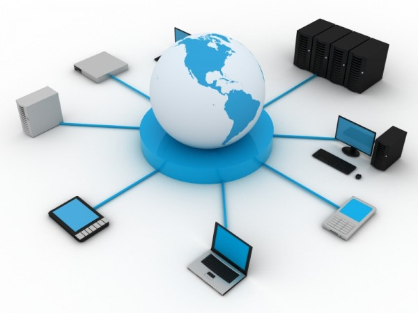 Security Technology-Computer & Network Security