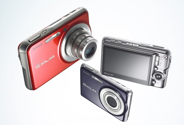 Smaller Cameras Can Pack a Big Punch