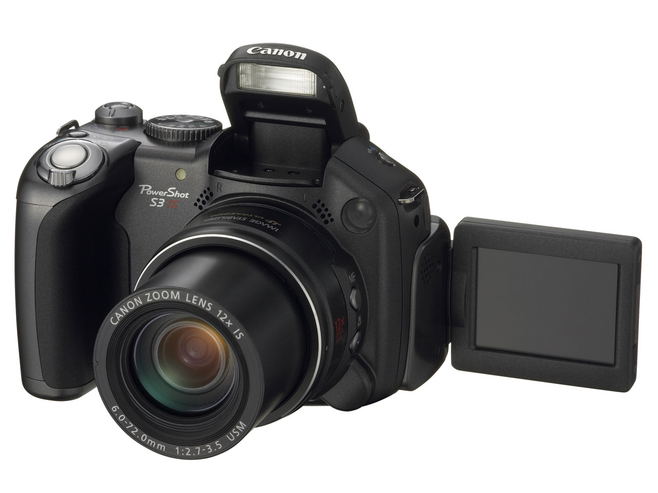 http://www.techwench.com/wp-content/uploads/2011/01/The-expensive-camera-that-has-to-be-justified5.jpg