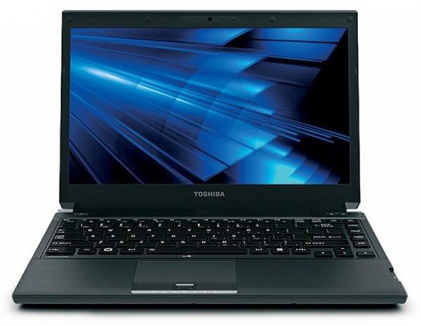 http://www.techwench.com/wp-content/uploads/2011/01/Toshiba-Portege-R705-P35-Front-600x465.jpg