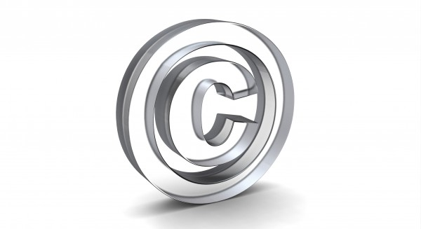 Web Content Copyright, Active Contact Links Should be a Must