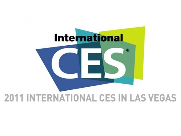 What Can We Learn From CES 2011