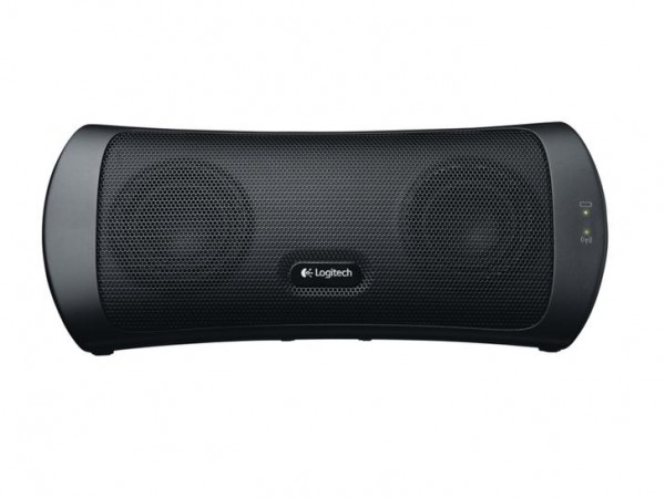 Wireless Speaker from Logitech Z515