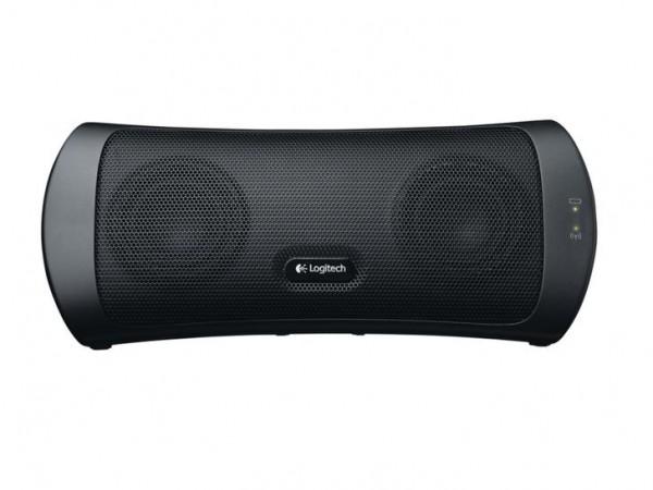 Wireless Speaker from Logitech Z515