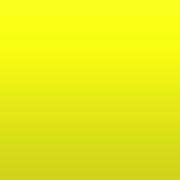 yellow bar