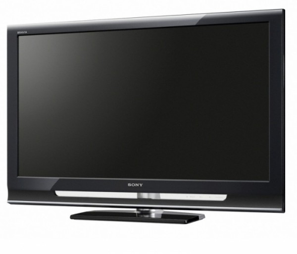 4 HDTV Features to Consider Before You Buy