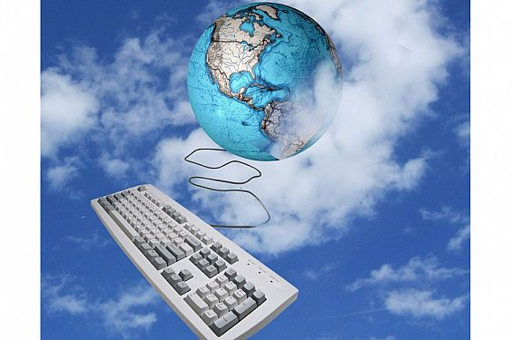 8 Cloud Computing Services to Hold-Out For