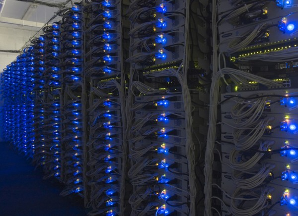 A Dedicated Server is Specifically Made For Customer's Needs