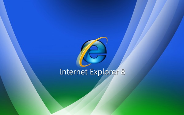 A Non Bias View of IE Version Targeting
