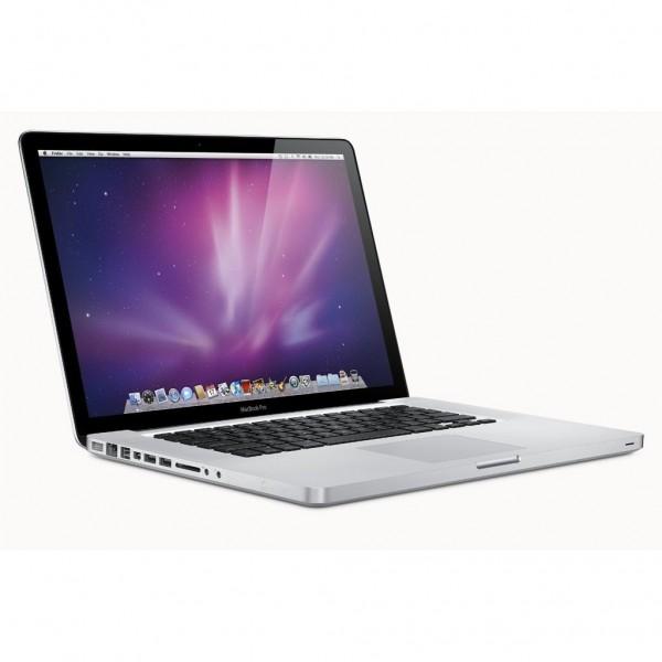 Apple MacBook Pro MC371LLA Innovation at its best