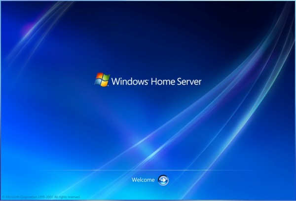 Drive Extender not to feature in new Windows Home Server edition