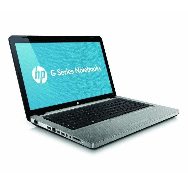 HP G62-220US Laptop with the latest features