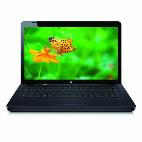 HP G62-340us 15.6-Inch Laptop- An affordable solution for high definition computing