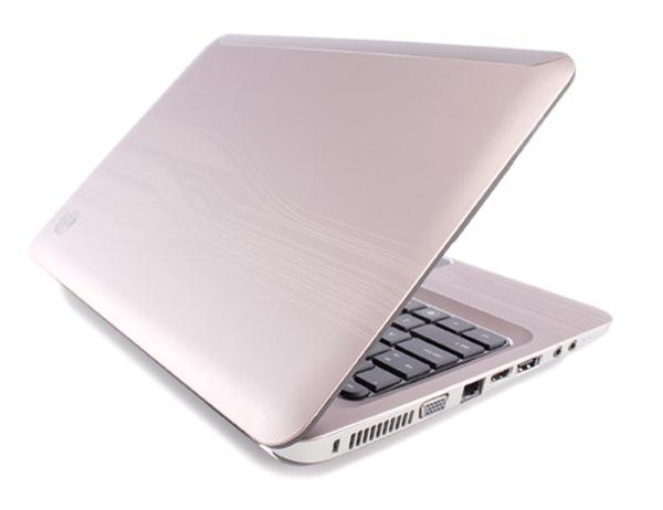 HP Pavilion dm4-1160us Best among the Luxury Pavilion Laptops