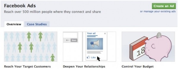 Increase the Effectiveness of your ads on face book