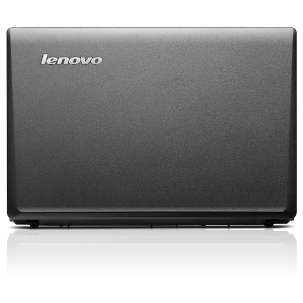 Lenovo G560 Performance Overview
