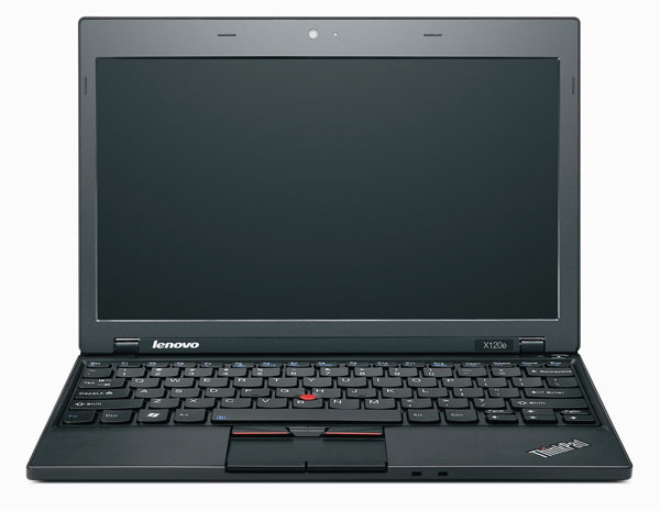 http://www.techwench.com/wp-content/uploads/2011/02/Lenovo-ThinkPad-X120e-Ultraportable-Ultra-affordable.jpg