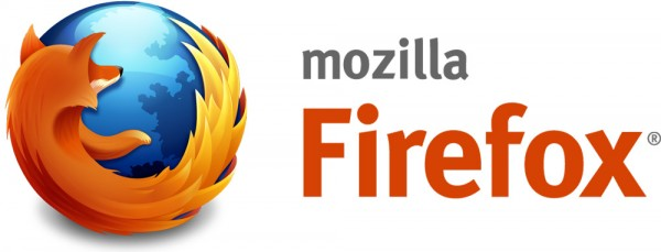 Mozilla Firefox and its Extensions