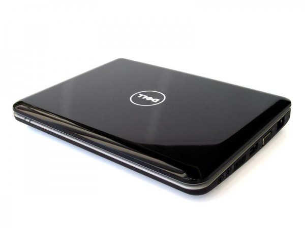 Performance of Dell Inspiron 3D-400