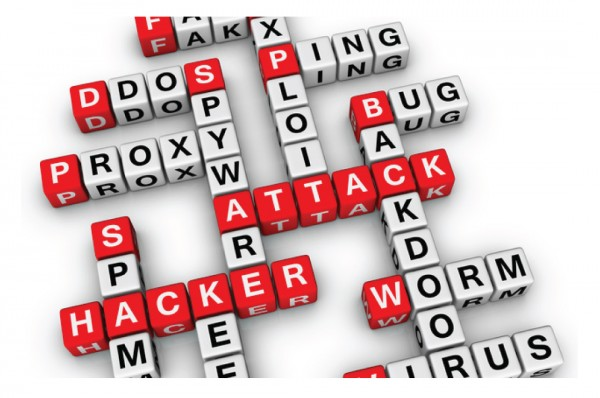 Rely On DDoS Protection Software For The Strongest Protection