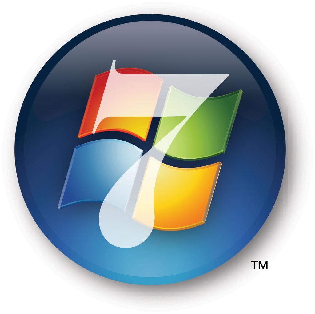 Windows 7 Ultimatum Ключ Скачать