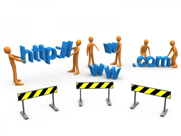 Should You Switch Over to a New Web Hosting Company