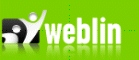Some Top Social Web Services in Germany