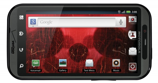 Ten Smartphones You May Need to Buy in 2011