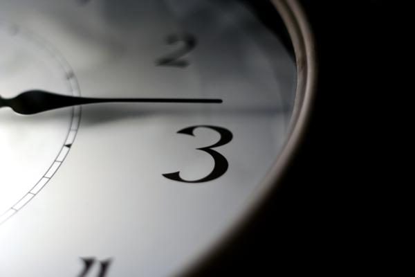 The Perfect Timeframe for Preparing a Company for Sale.