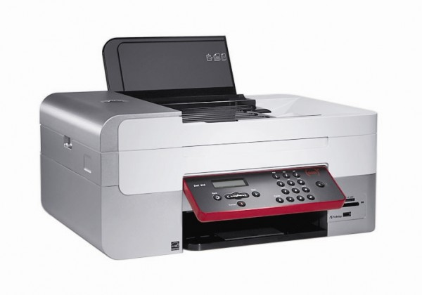 Three Compelling Resons To Keep Your Printer Manual