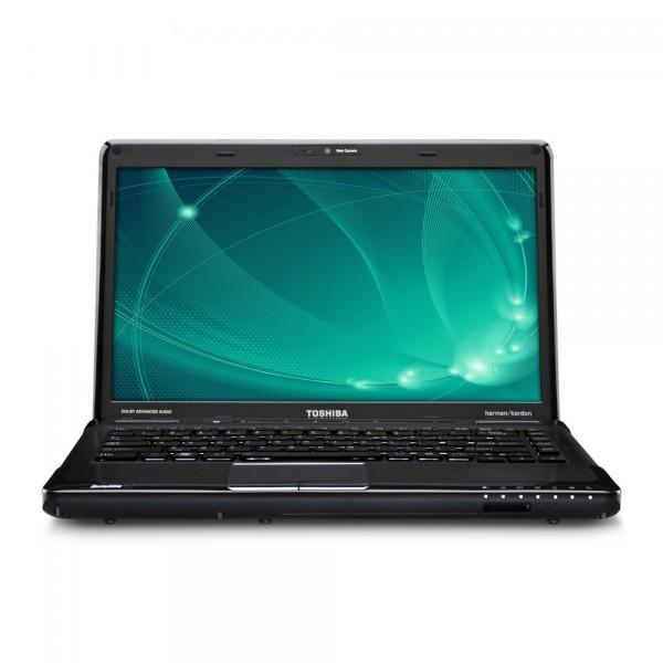 Toshiba Satellite M645-S4065 14.0-Inch laptop