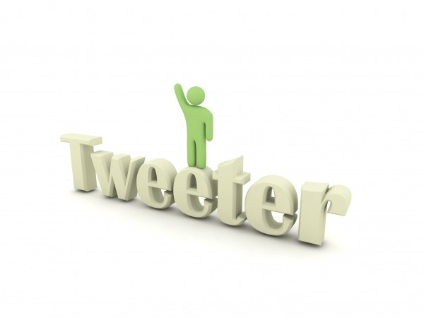 Tweeting Can Be Bad For Business - Lessons From Celebrities