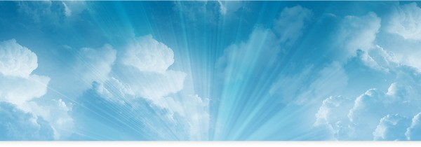 Why you should go with a cloud reseller hosting