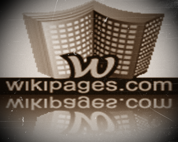 Wikipages.com, Online Directory Service for NYC Businesses