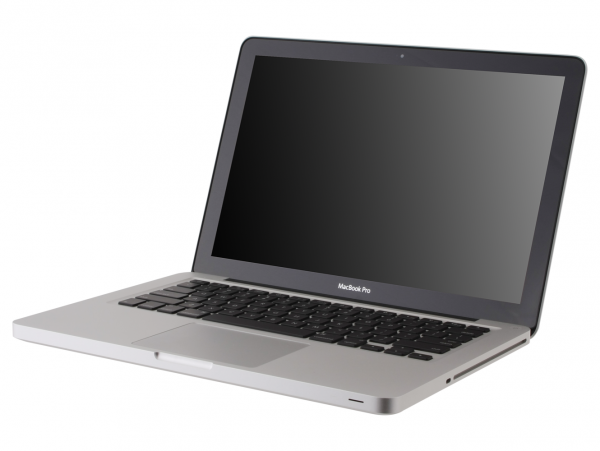 13-inch MacBook Pro Core i7 (2011 Edition) Review
