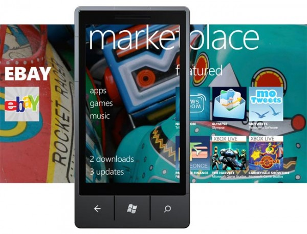 A Complete Guide on Choosing The Best Smartphone OS for Summer 2011