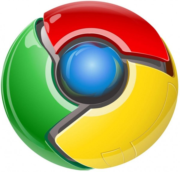 Chrome 10 Review