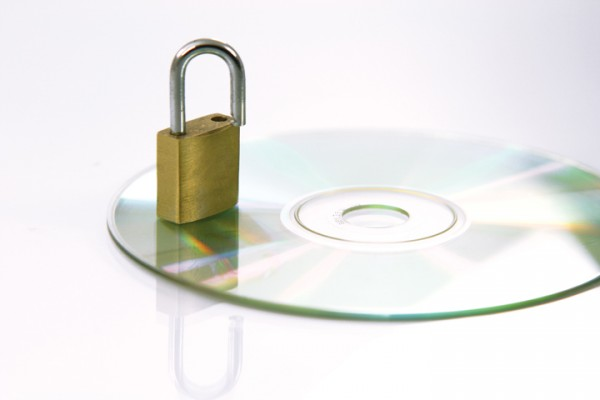Data Protection in Mac