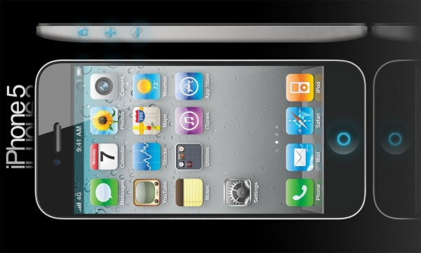 "Despite some of its drawbacks, the iPhone 4 is still a good device and obviously, the iPhone 5 would be even better. Here are some features that Apple should include in the iPhone 5 to make it an ultimate smartphone. 1. 4G (LTE) Apple can't afford to ignore the 4G technology any longer. Many Android phones are already offering 4G technology for consumers. However unlike Sprint and Verizon, Apple's preferred carrier, the AT&T, hasn't set up a reliable 4G network in place (in fact, someone can joke whether AT&T already has a 3G network in place). Considering that the iPhone 5 can be set as a Wi-Fi host and AT&T's 3G network quality is rather disappointing, the inclusion of 4G technology on the iPhone 5 would make many people happier. 2. Unlimited data plan 4GB of data per month (which is offered by AT&T) is no longer sufficient for many smartphone users. Now that, the latest iOS version (4.3) allows you to set up a personal hot spot, the 4GB data plan is likely to be insufficient, as the hotspot can support up to five users. 3. Reliable antenna The ""Antennagate"" was something that shouldn't happen. People don't want to buy a phone that fails to work each time they hold it. Apple should use a more reliable antenna and powerful signal booster to avoid letting down their loyal consumers once more. 4. A5 dual-core CPU It's a no brainer, if high-end Android phones can use Nvidia Tegra2, the iPhone 5 should use the A5 processor that will also power the iPad 2. 5. Ability to customize folders appearance Apple introduced the concept of folders back in 1980's, which has helped us to organize related files into separate container. The idea was copied by many operating systems, but there is one thing that should be improved in the iPhone 5. Users and developers should be able to customize the appearance of folders. Since the beginning, the iPhone was adorned with elegant icons, which are marred by the presence of bland user-created folders. 6. Alternative carriers Apple is currently locked with AT&T, despite its dismal network performance. US-based iPhone users should be envious to other iPhone users from the rest of the world, who can use full-speed 3G connection with their local carriers. 7. Wireless iTunes sync Today, you need to find the right cable, connect your iPhone to a desktop or laptop and then perform the sync. A wireless sync process should make the whole experience much smoother. A device as wonderful as the iPhone doesn't deserve to be restricted with and entangled in cables. 8. Better battery life Many iPhone 3G users desperately need daily overnight recharge even with moderate usages. Although, the iPhone 4 has 25% larger battery capacity, it is often inadequate for more intensive use. 9. Removable, replaceable battery It is one of the biggest pet peeves for many iPhone and iPad owners. Apple doesn't allow you to replace the battery. In other words, Apple puts a limit in our daily iPhone usage, when our devices are out of juice, it's time for us to take a nap. Many hardcore iPhone users are desperate for replaceable batteries. The ability to replace a depleted battery will provide flexibility and better productivity during a busy day or long travel. Offering a high-end smartphone without replaceable batteries is essentially a dirty marketing trick. This way, Apple can force us to buy a new device, when the battery capacity has declined significantly. 10. More usable screen area Much of the front side of the iPhone is taken up by speaker and physical button. It would be nice if more area can be used for usable screen area. It means, to retain the Retina Display resolution, the overall size of the phone could be smaller. 11. AM/FM radio It is a useful, low-tech feature that is available on many cheap $50 ""dumb-phones"". If you're tired of listening to your music collection, tuning to a local FM radio would be a nice change of pace. 12. Biometric security This feature could make security management easier and better for users. And when integrated to a Mac or PC, the iPhone can turn to a biometric scanner device. Although the technology may seem a little exotic, Apple has the reputation to drive wider adoption of previously obscure technologies, such as Wi-Fi and FireWire. 13. Hot-swap removable memory card This is one thing that may not happen, as Apple reaps plenty of profit by imposing different price tags on its devices based on the internal storage amount. Although the iOS 4.3 allows you to set-up a local cloud at home using a host computer, the avoidance of removable memory card is a big annoyance. Apple offers us multimedia gadgets, yet it puts a constraint on our ability to carry as many files as we like on our iPhone. During a travel, it would be nice to bring more than one memory card, for example separate cards for work, movies, music and games. 14. Integrated, flip-out stand Watching movies and clips on an iPhone can be annoying sometimes, since we may end up trying to use stuffs near us to prop up the phone. Of course, you can buy a third-party stand, but when you're traveling light, an integrated flip-out stand would come in handy. Furthermore, the hole on the stand can be used for a tripod, as the iPhone is too thin for a dedicated tripod screw-hole. 15. Built-in IR transmitter The iPhone series is coming closer to ultimate smartphones, but currently there are a few things they can't do, for example, you can't control external devices with IR transmitter. Although the iPhone can work as a remote control for AppleTV, in a well-equipped home theatre, you can't only use an AppleTV. An IR transmitter will open many promising possibilities for the iPhone . 16. Full, 1080p HD video In the smartphone industry, the iPhone 4 offers a decent camera. Unfortunately, it can only produce 720p videos, while some new Android phones soon-to-be-released in 2011 will offer 1080p recording capability. 17. More colors Apple offers many color selection on the iPod family, however the iPhone has always been strictly monochromatic. Surely, there would be many younger people interested with iPhone 5 in dark blue, bright red or pink case. It is increasingly tiring to see black or white iPhone everywhere."