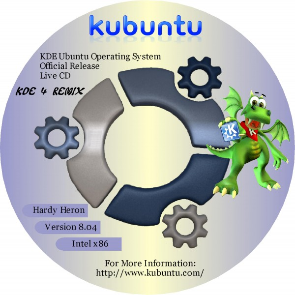 Four Ways Linux LiveCD can be Helpful to Your Business